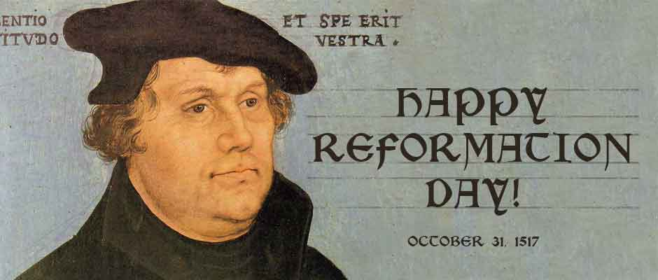 10.31-happy-reformation-day