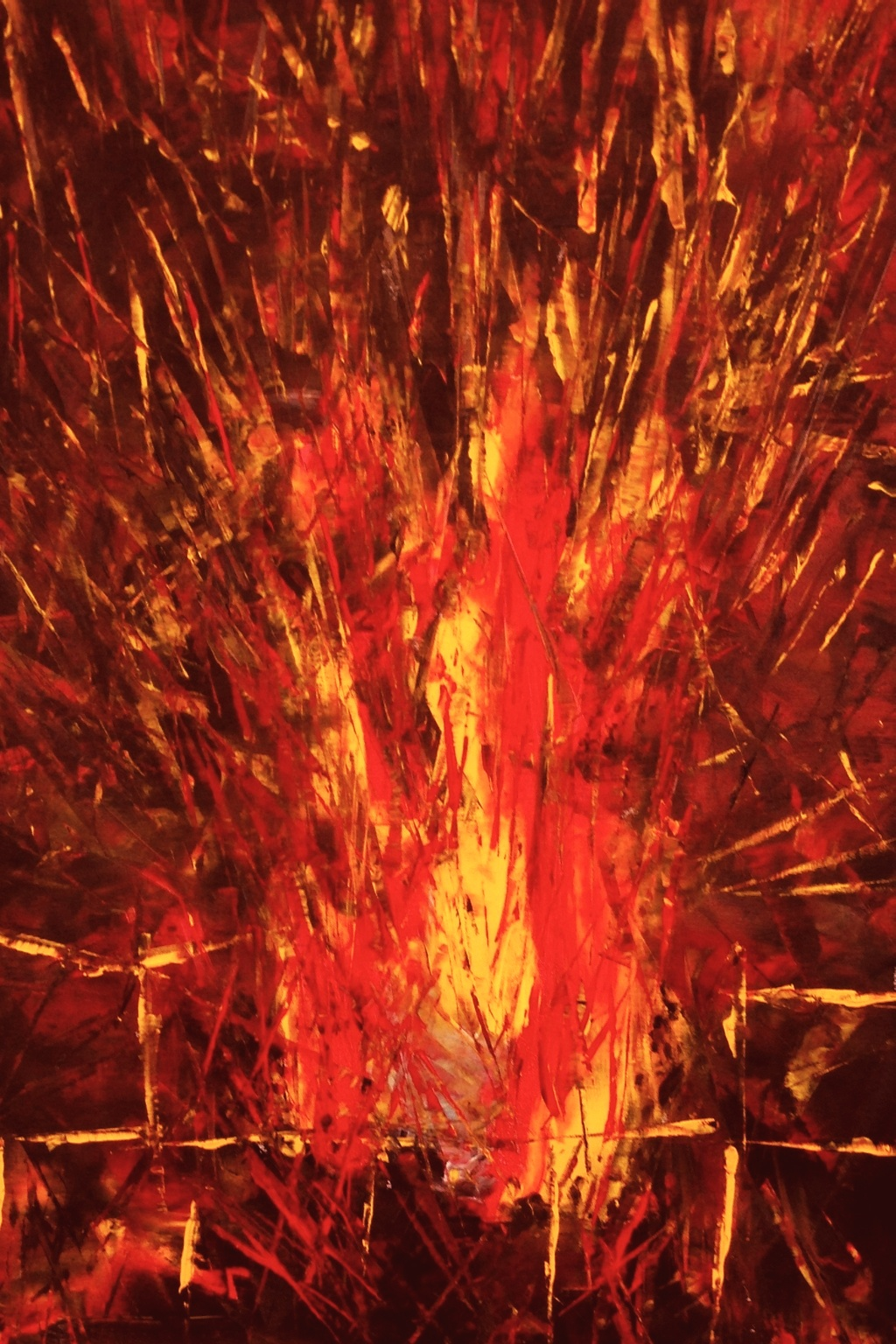 20-elements-fire-original-acrylic-24-x-36-inches-by-laara-williamsen-april-2013