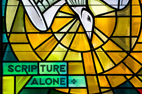 Aboutus Scripture-Alone-CUSMequon