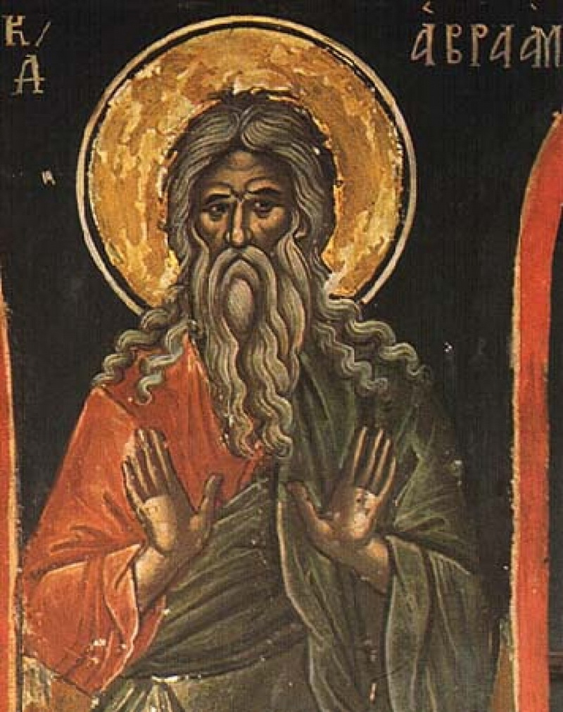 Abraham-russian-icon-800