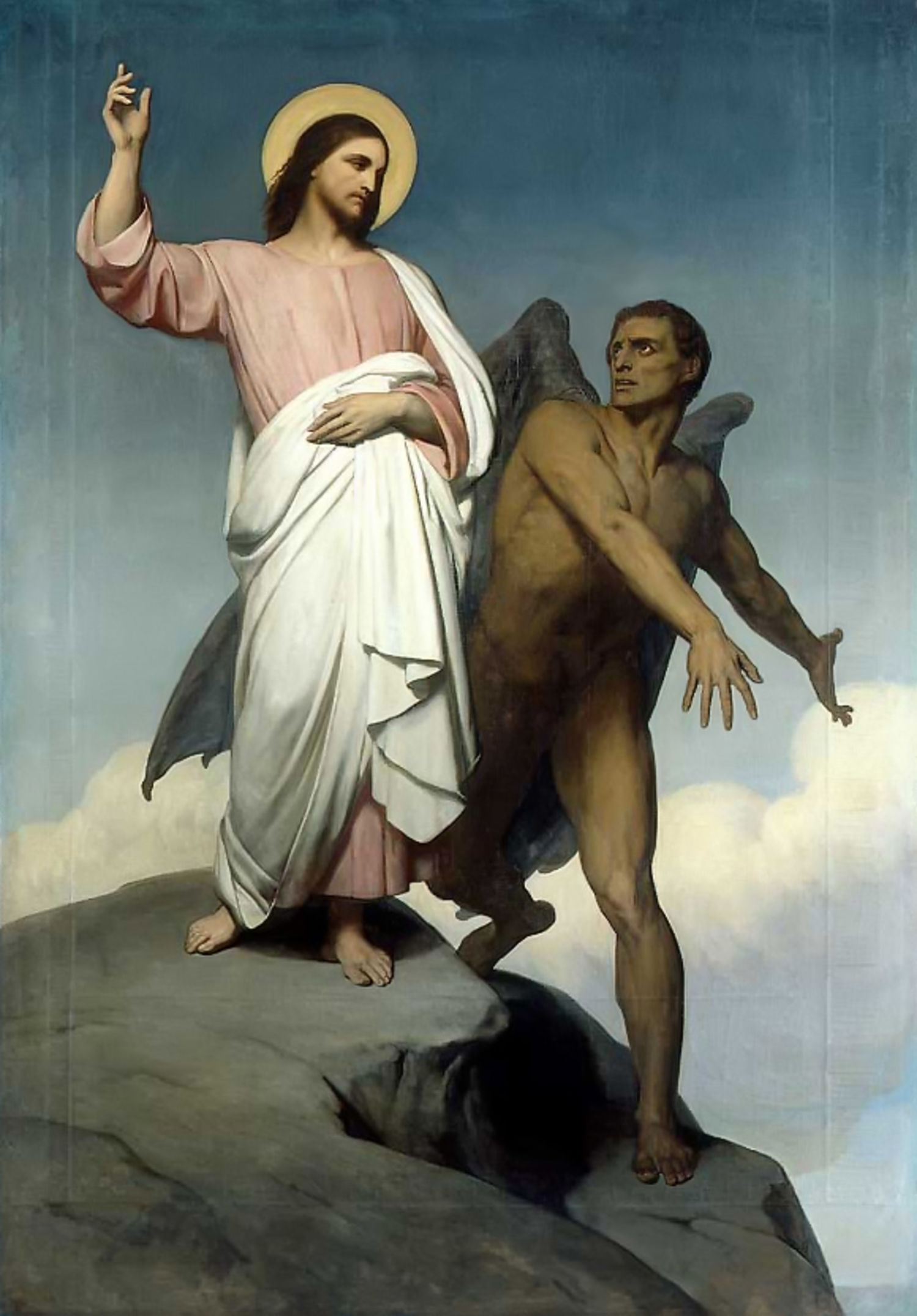 Ary Scheffer-temptation-of-christ-1854-1500