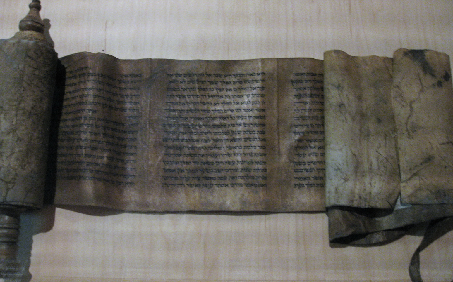 Book of Esther IMG 1826-2