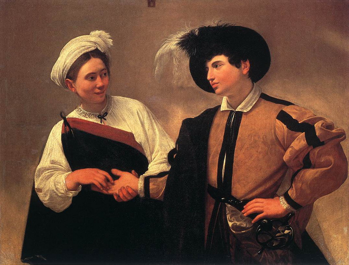 Caravaggio--the-fortune-teller8888-1150