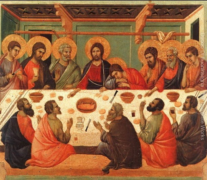 Duccio-The-Last-Supper-large