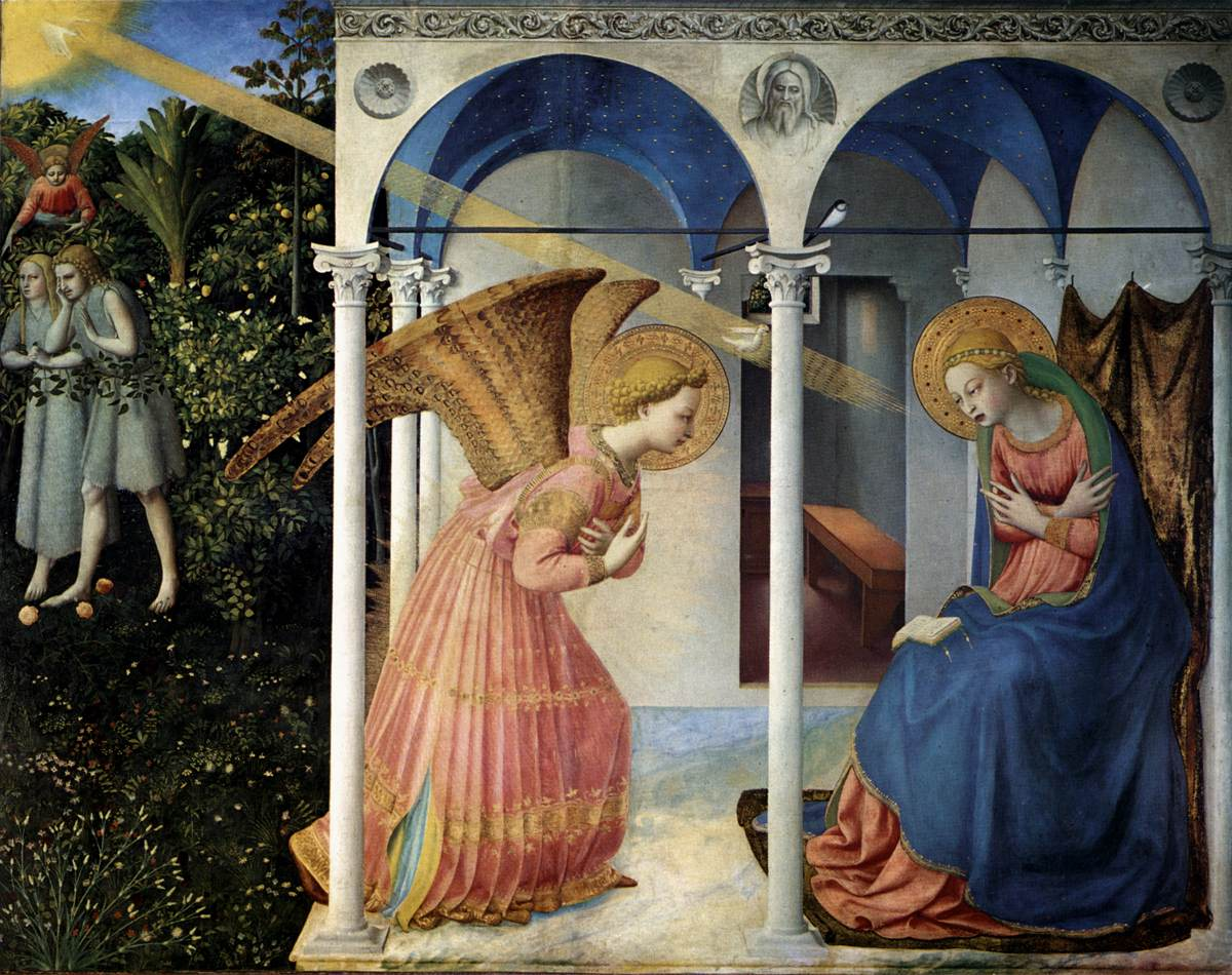 Fra-Angelico-Annunciation-2