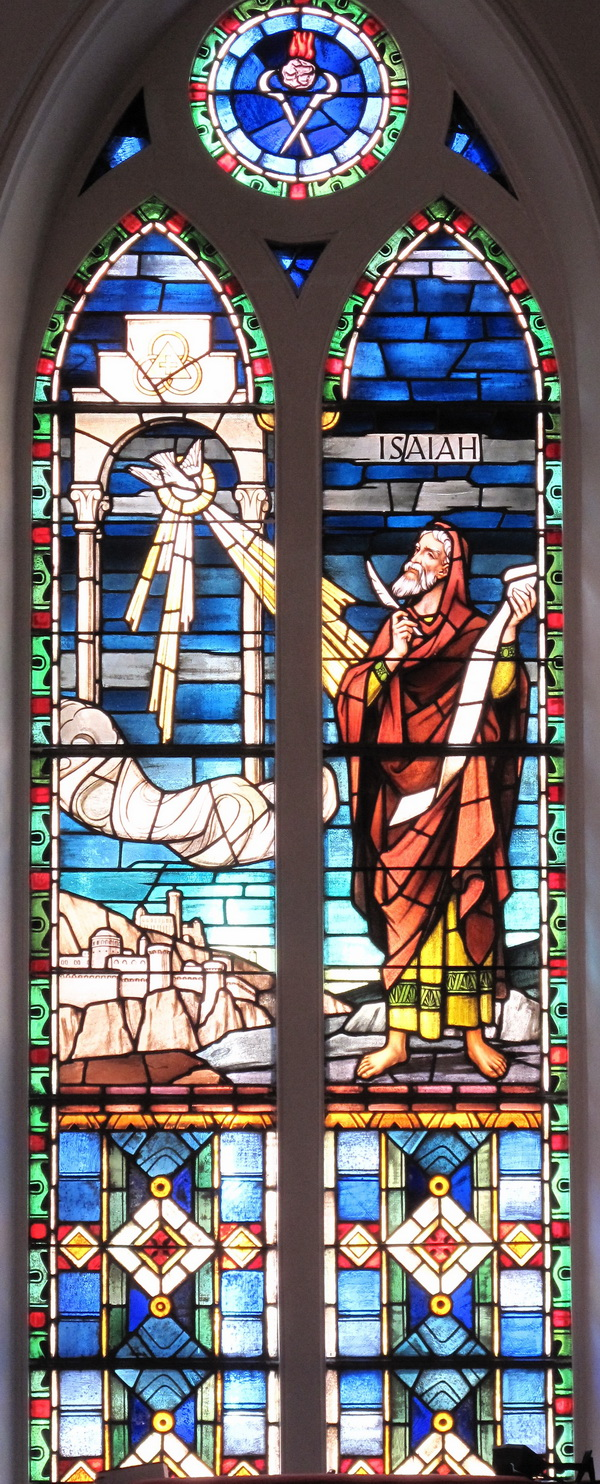 Isaiahwindow-2