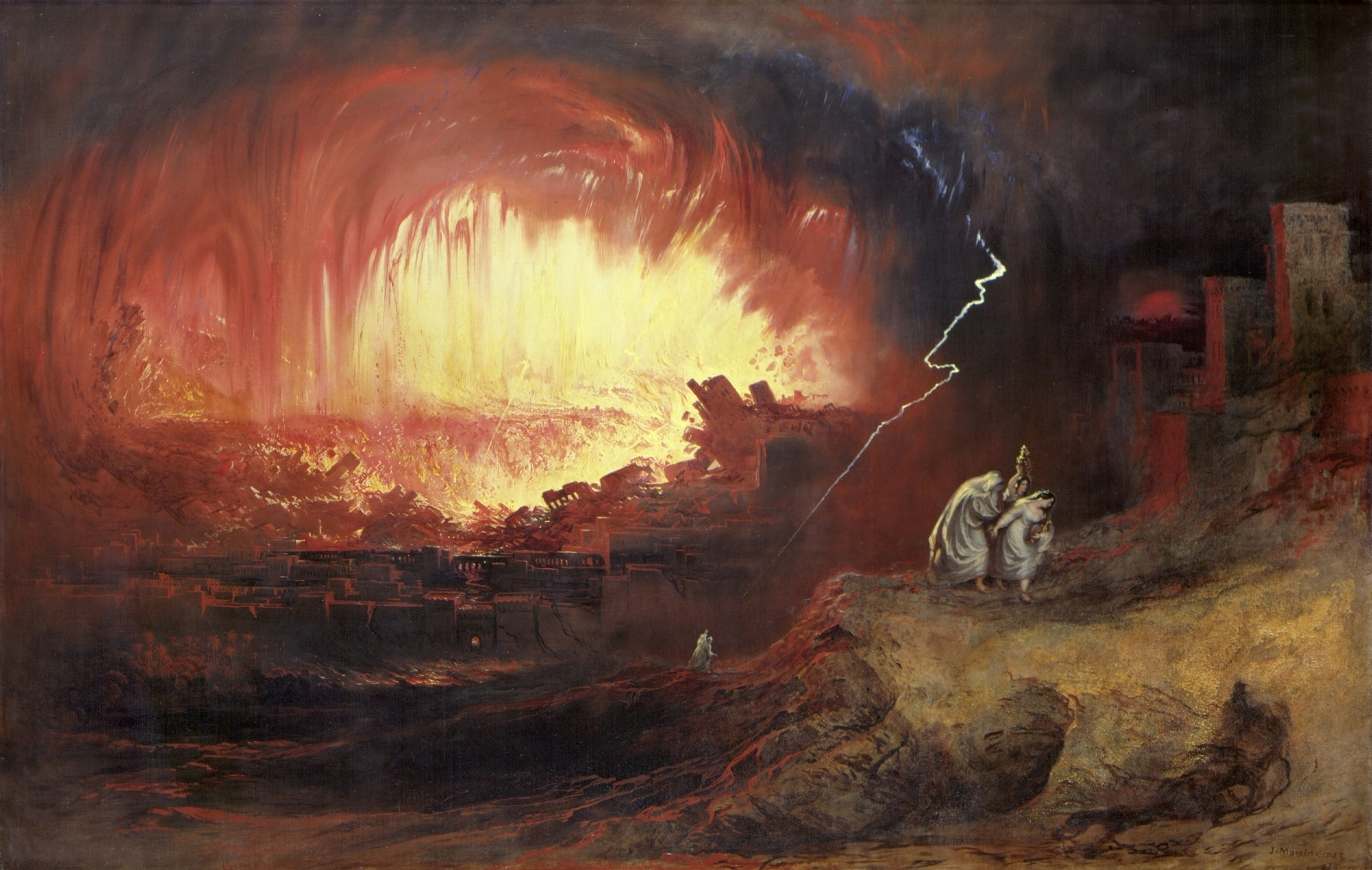 John-Martin-The-Destruction-of-Sodom-and-Gomorrah