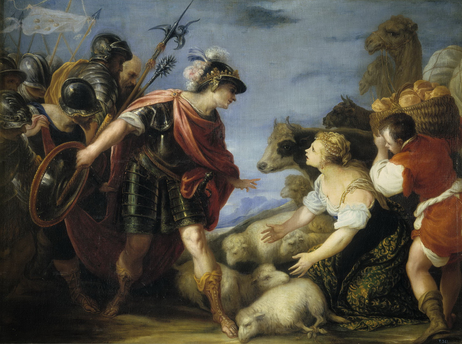 Juan Antonio Escalante-david-abigail-gifts-1500