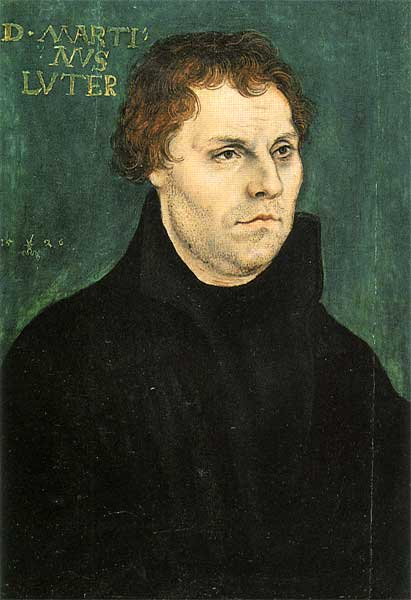 Martin-Luther-1526-1