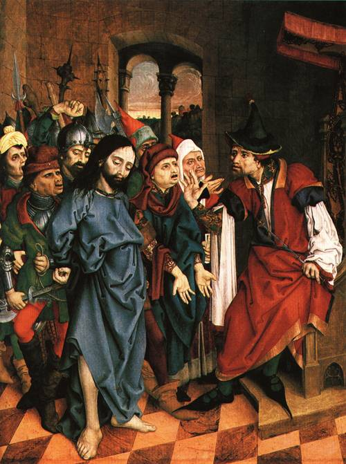 Master-Lcz-Christ-before-Pilate-1500