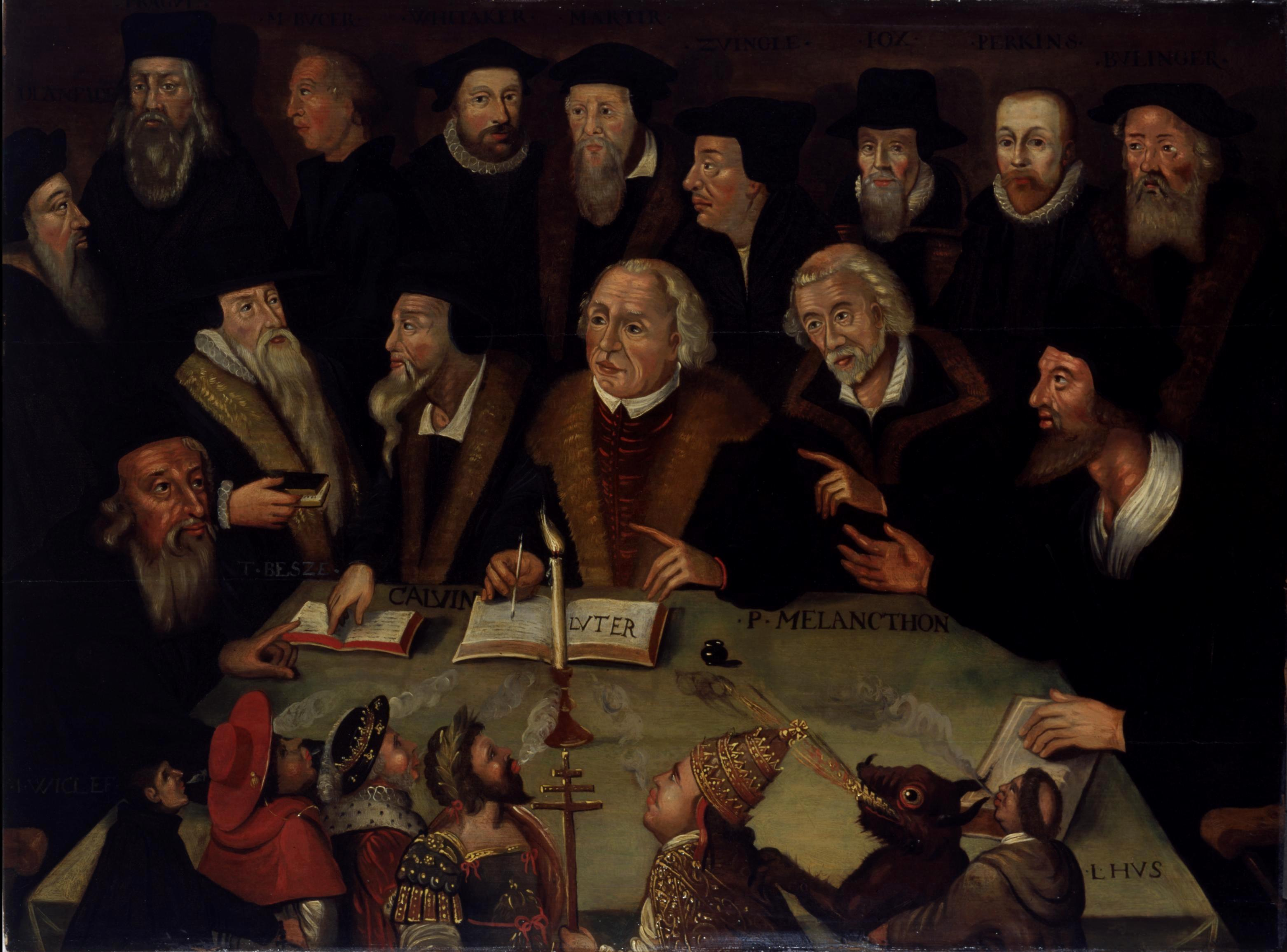 PROTESTANT-REFORMERS-2