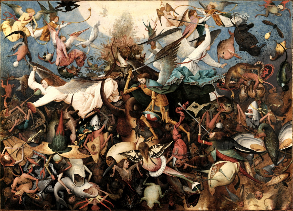 Peter-Brougil-Elder-The-Fall-of-the-Rebel-Angels-1200