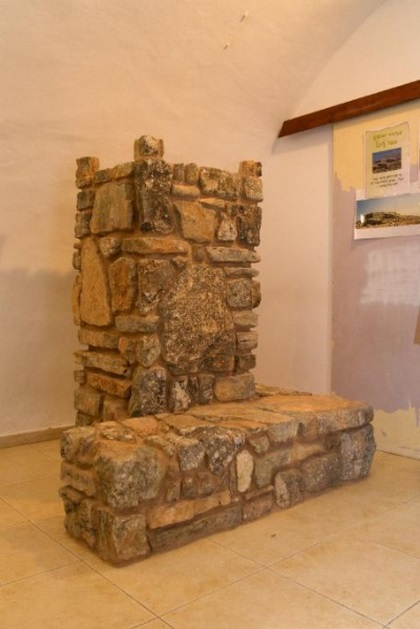 altar-of-unhewn-stones12
