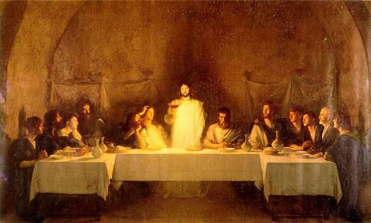 bouveretlastsupper-2