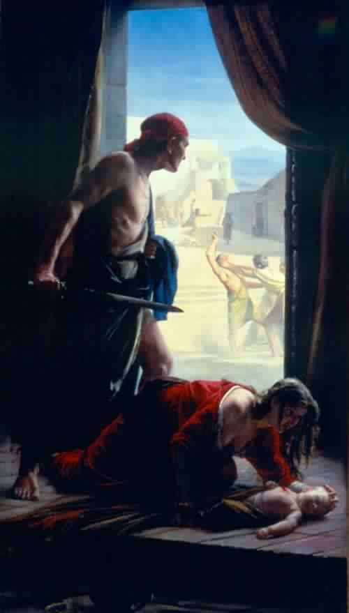 carl-heinrich-bloch-xx-the-slaughter-of-the-innocents