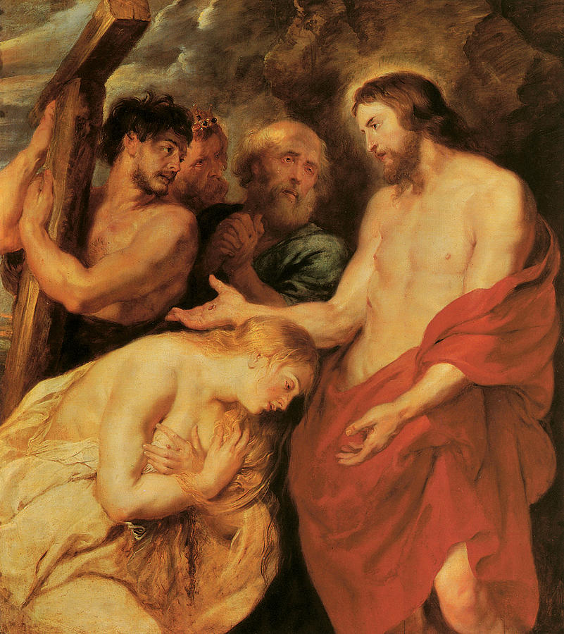 christ-and-the-penitent-sinners-peter-paul-rubens