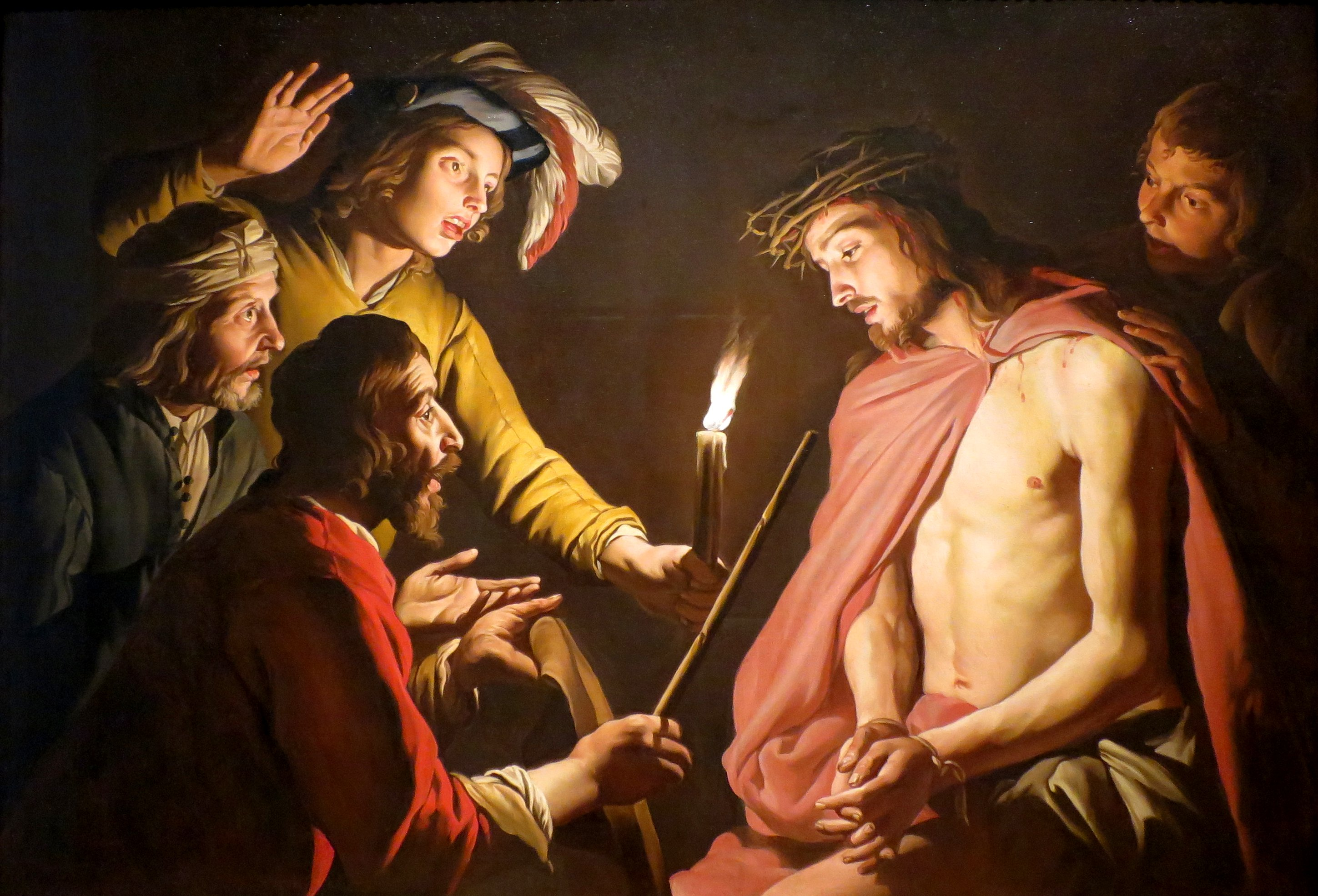 christ-crowned-with-thorns-c-1633-1639-stom-matthias