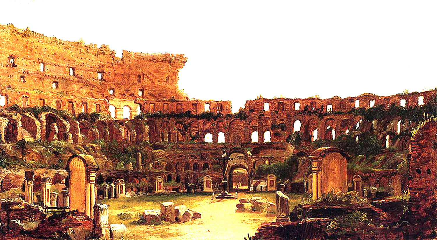 colosseum-interior-painting-cole-1