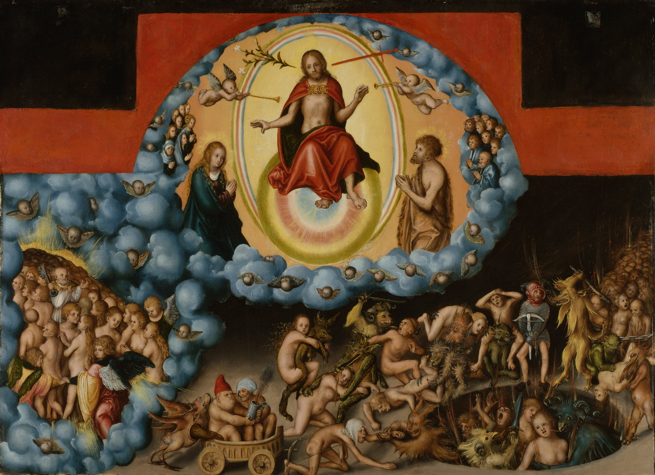 cranach-last-judgement-nelson-1300