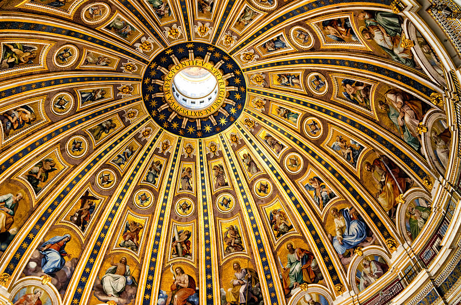 dome-of-st-peters-basilica-vatican-city-italy-jon-berghoff