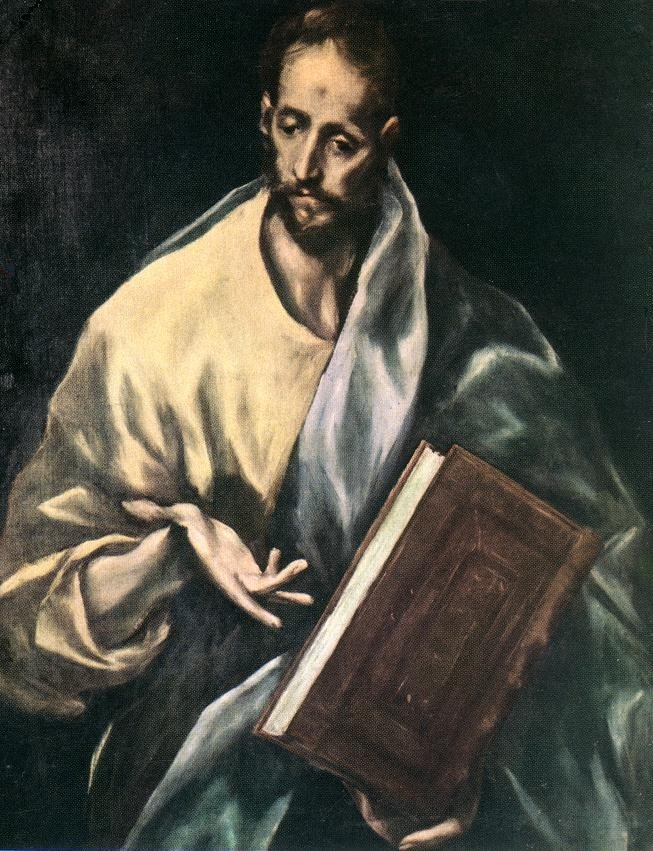 el-greco-apostle-st-james-the-less-21
