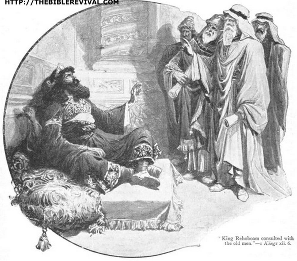i-kings-12-6-king-rehoboam-consulted-with-the-old-men-2
