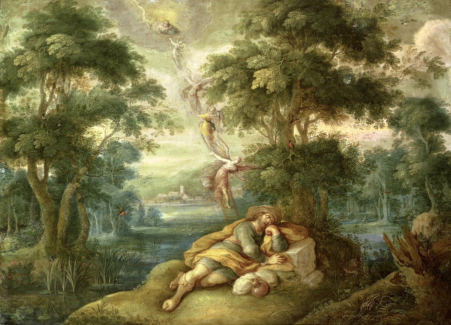 jacobs-dream-frans-francken