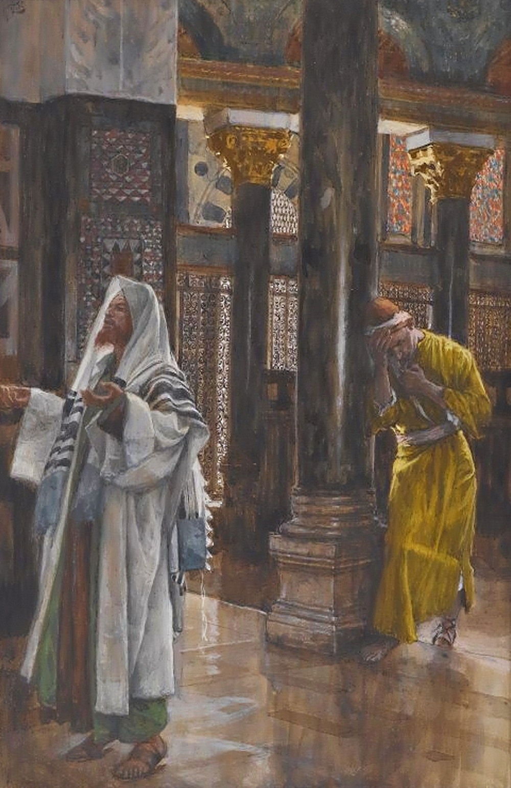 james-jacques-joseph-tissot-the-pharisee-and-the-publican-1894
