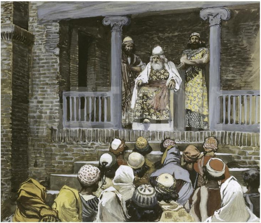 james-tissot-samuel-at-ramah a-g-3488548-8880730