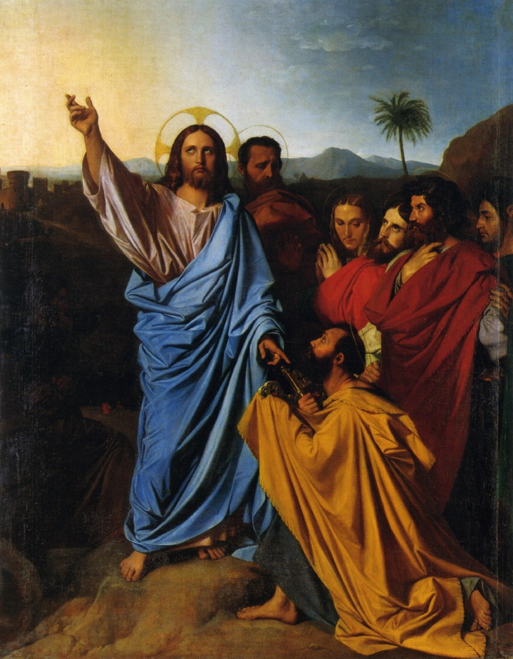 jesus-returning-the-keys-to-st-peter-1820-720