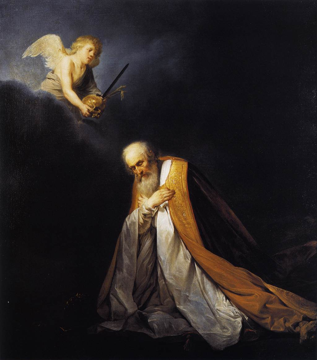 king-david-in-prayer-pieter-de-grebber