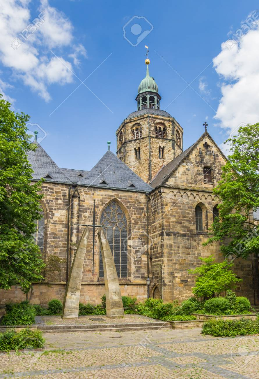 06.18-tower-of-the-münster-st-bonifatius-church-in-hameln-germany