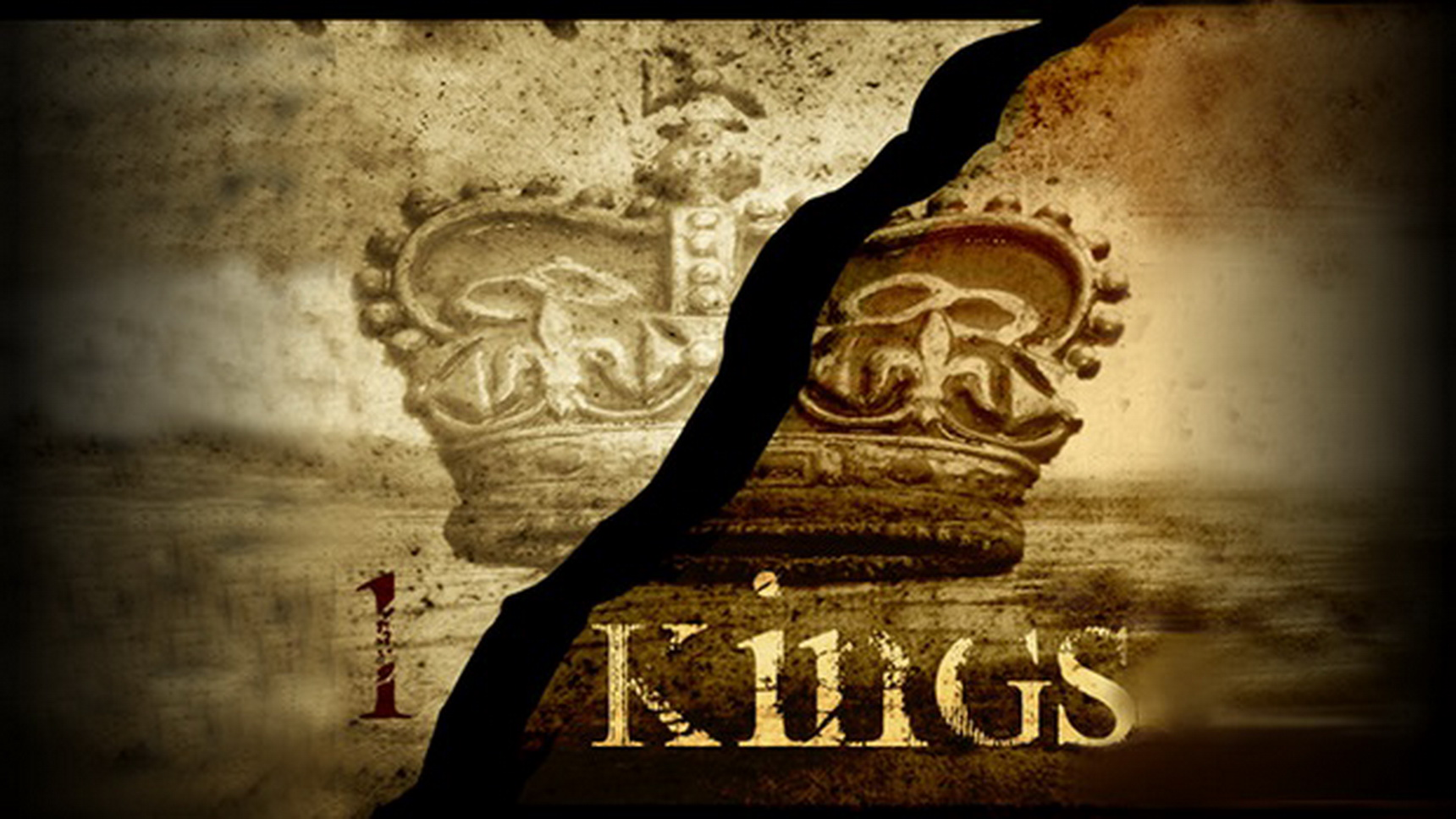 1kings-web