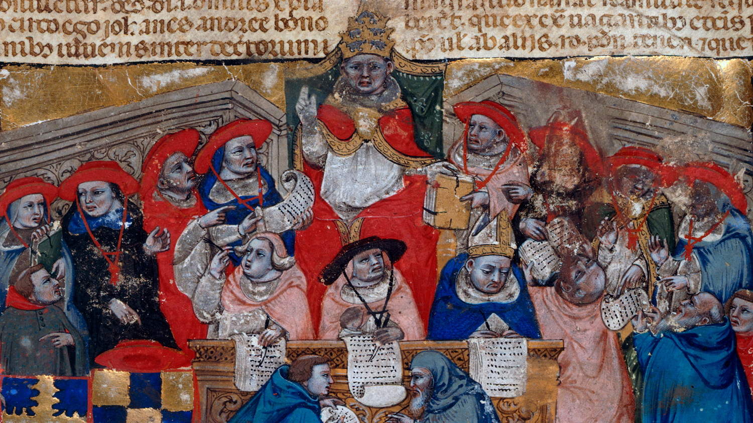 History-Medieval-Middle-Ages-Church-Corruption