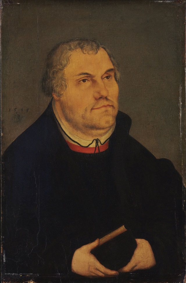 Luther-16