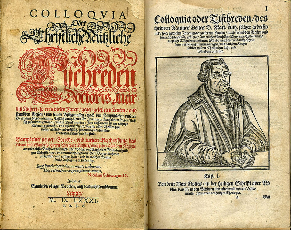 LutherWritingsPortrait1581