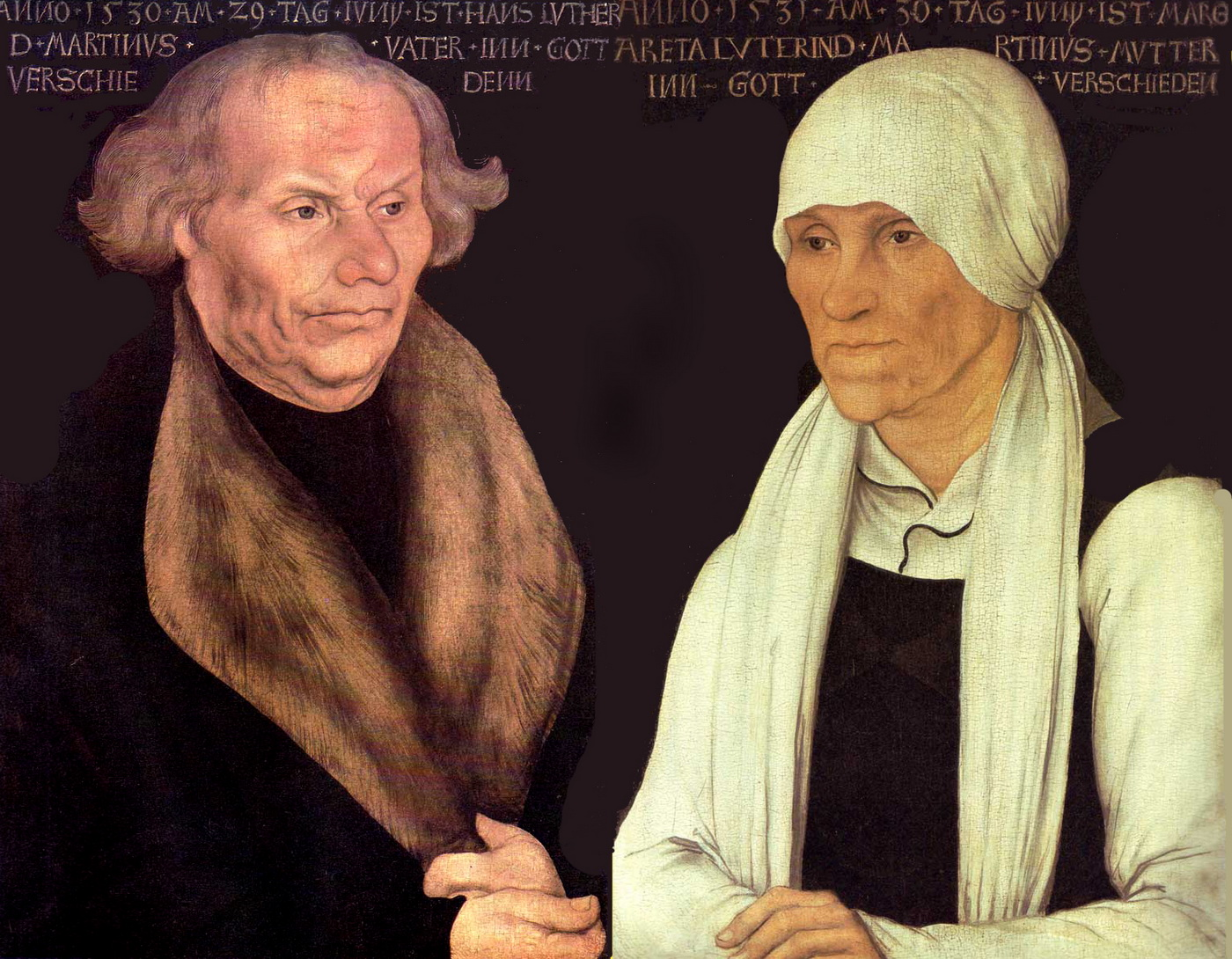 hans-and-magrethe-luther-1527-1400