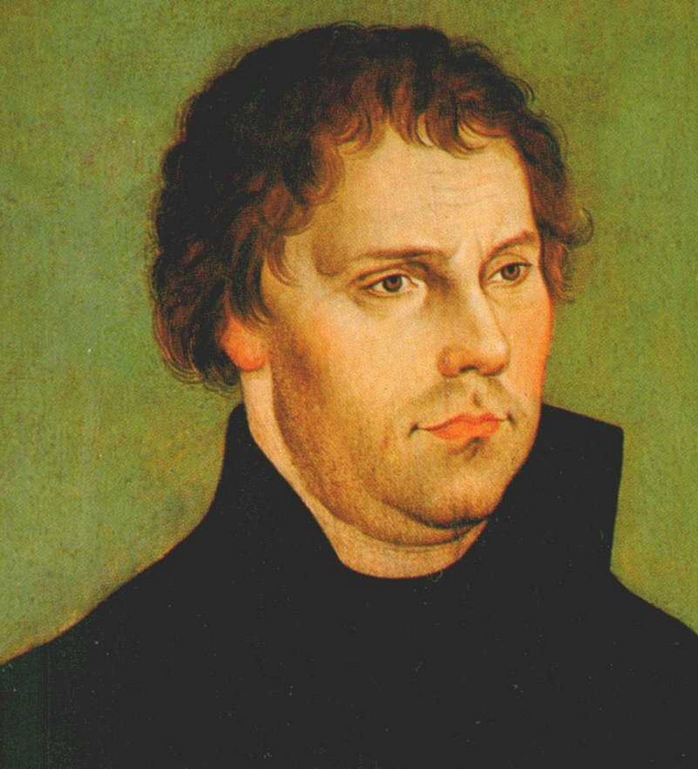martin luther-88888-1000