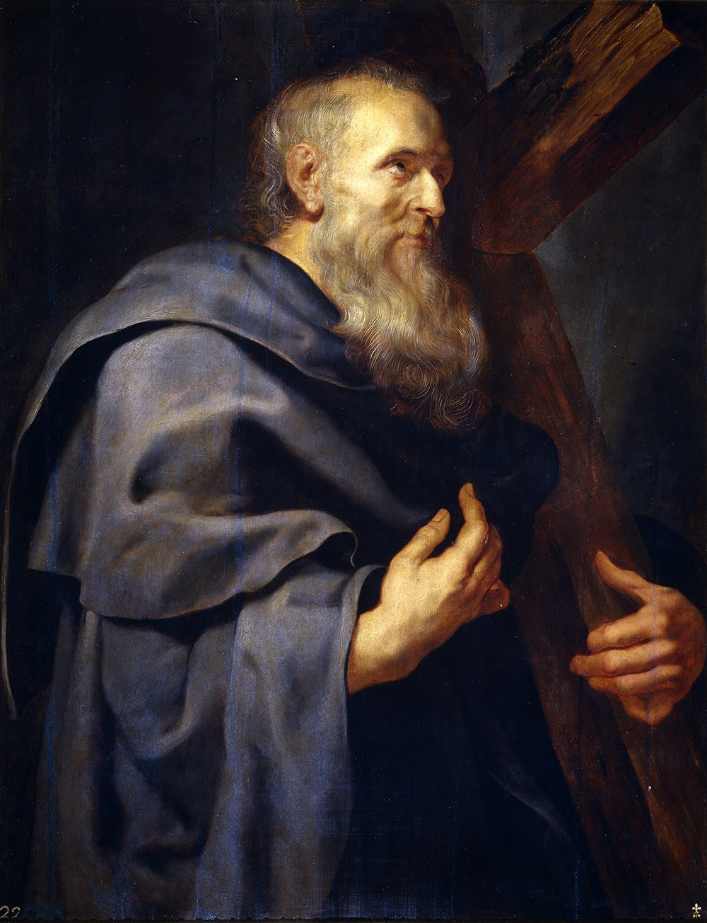 peter-paul-rubens-st-phillip