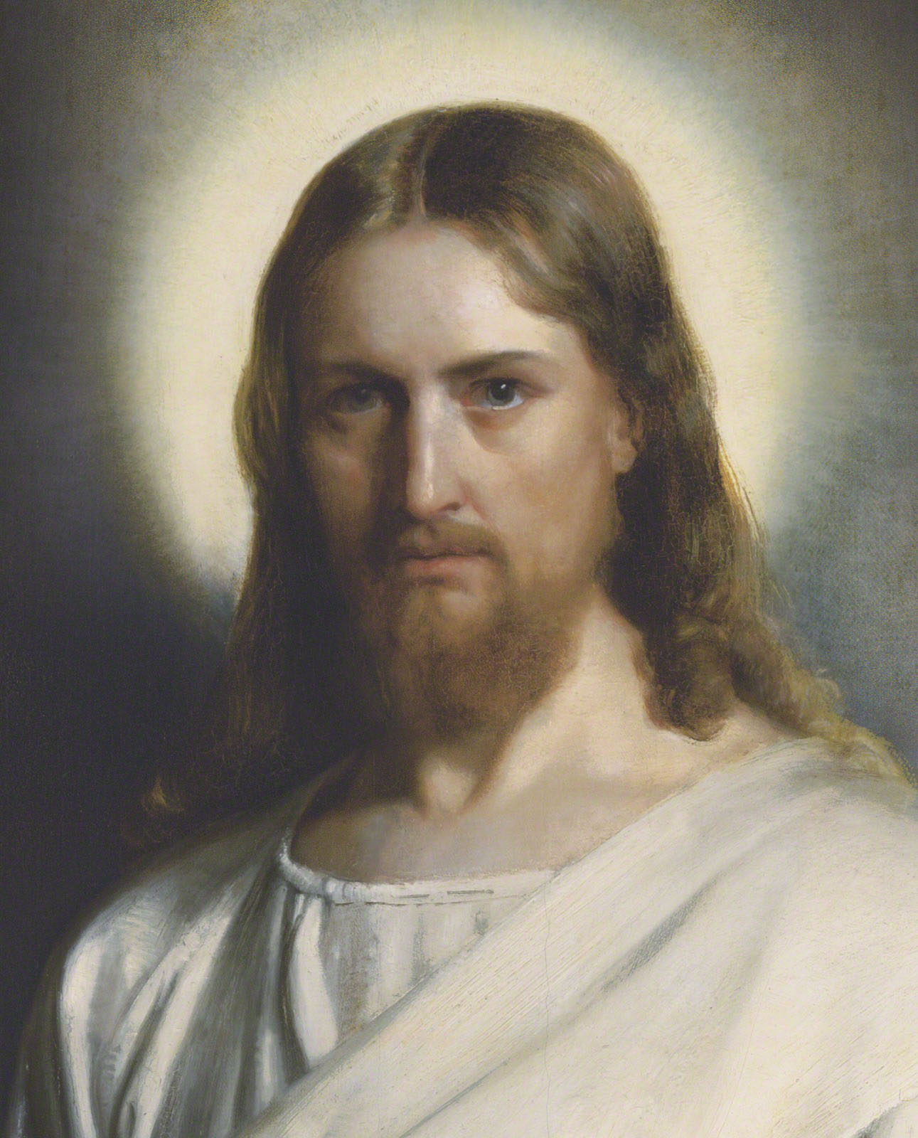 portrait-of-christ-carl-bloch-1200