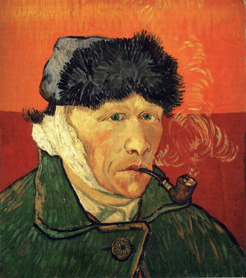 self-portrait-with-bandaged-ear-1889-1-1000