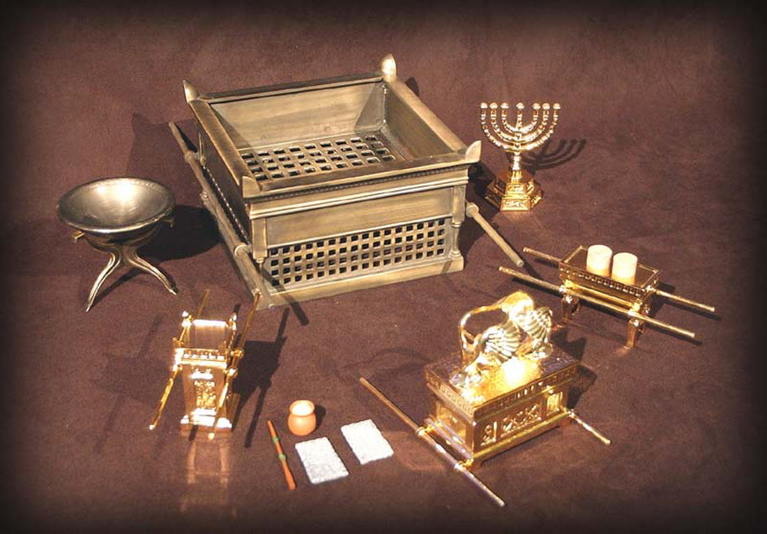 tabernacle20set-1100