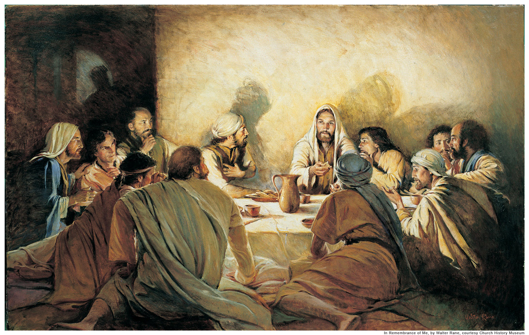 the-last-supper-medium
