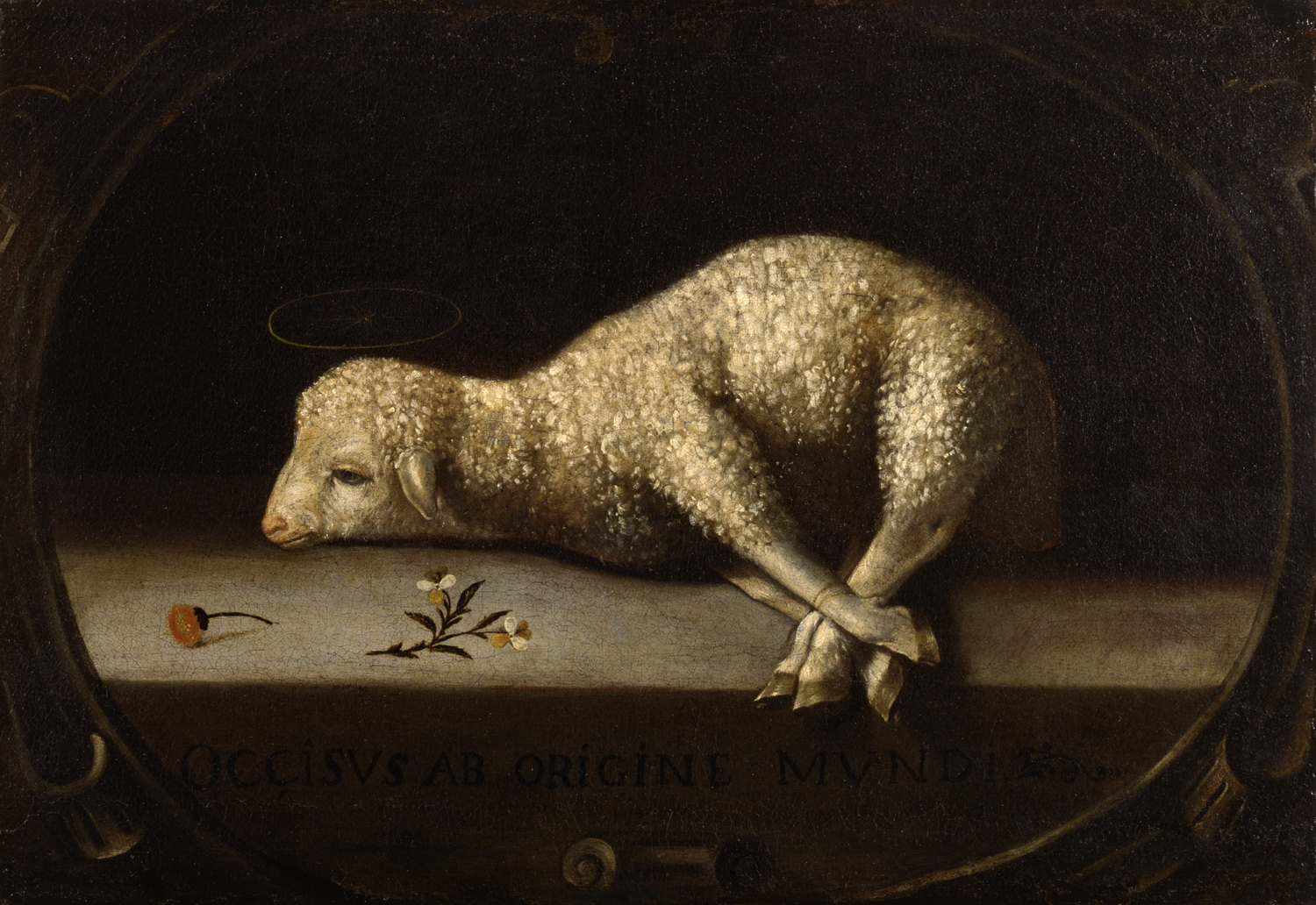 the-sacrificial-lamb-1500