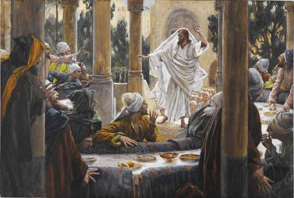 tissot-curses-against-the-pharisees-1000