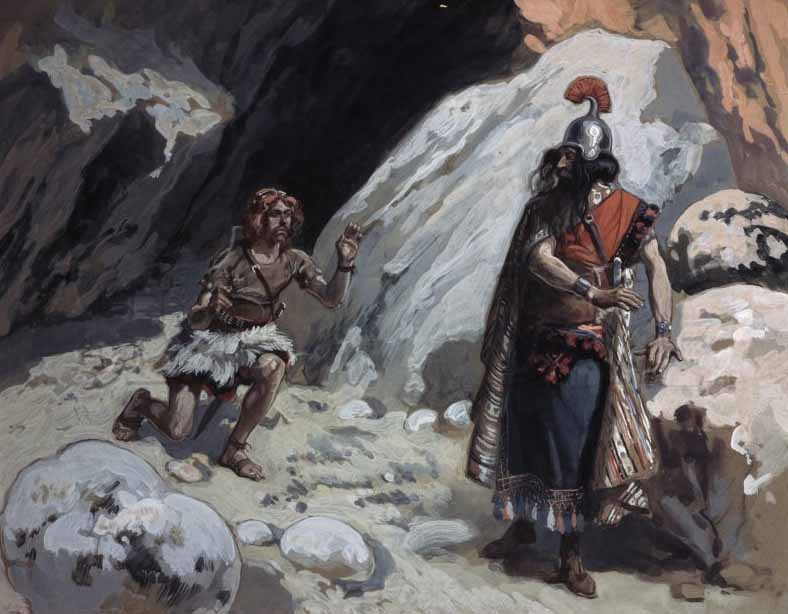 tissot-david-and-saul-in-the-cave-788x614