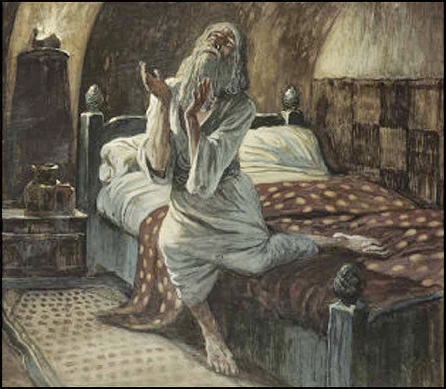 tissot-david-praying-in-the-night-900x785x300
