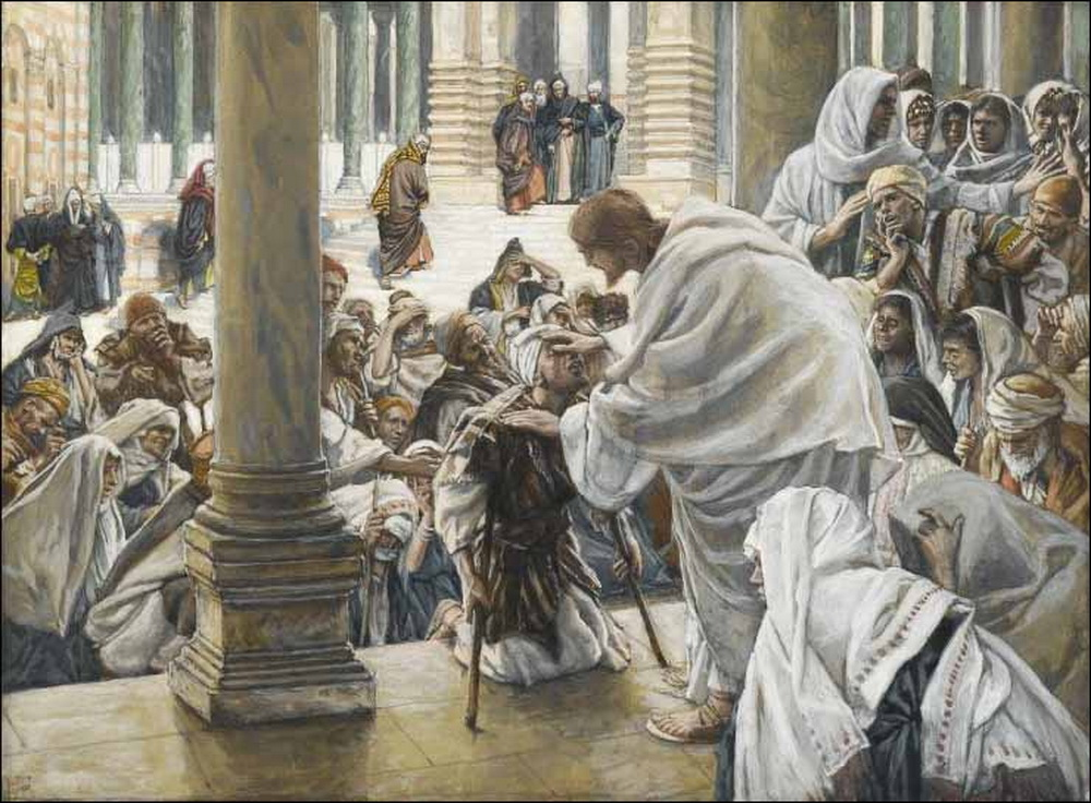 tissot-he-heals-the-lame-in-the-temple-1000