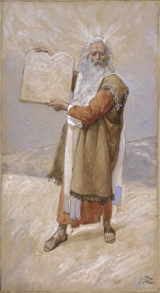 tissot-moses-and-the-ten-commandments-329x600