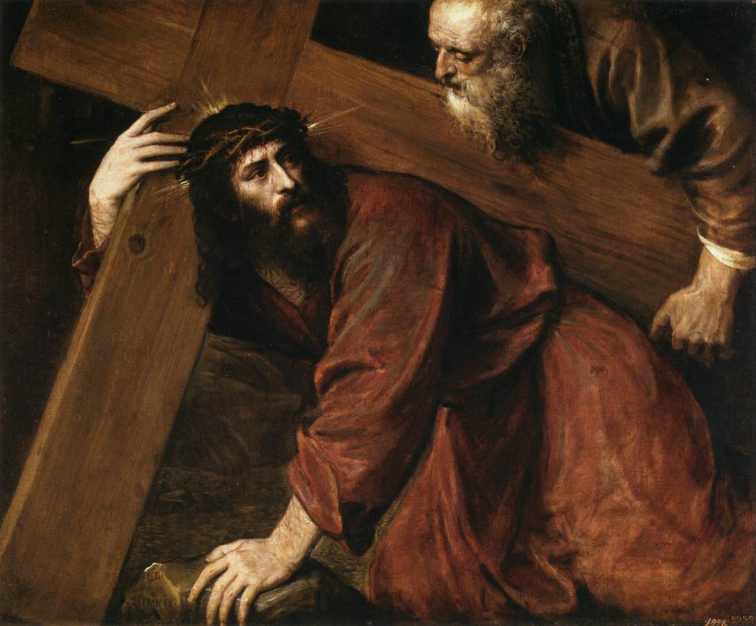 tiziano-christ-carrying-cross-1565
